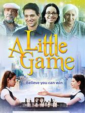 Movie A Little Game
