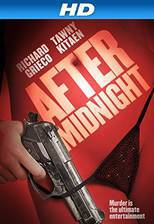Movie After Midnight