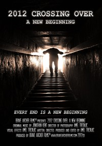 2012 Crossing Over: A New Beginning
