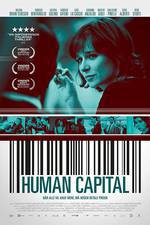 Movie Human Capital