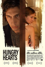 Movie Hungry Hearts