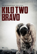 Kilo Two Bravo (Kajaki: The True Story)