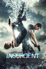 Movie The Divergent Series: Insurgent