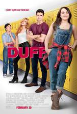 Movie The DUFF