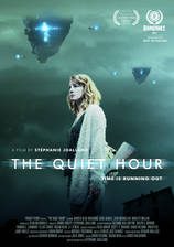 Movie The Quiet Hour