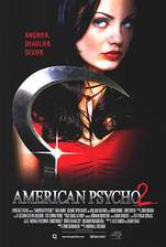 Movie American Psycho II: All American Girl