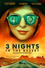 Movie 3 Nights in the Desert