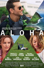 Movie Aloha