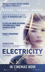 Movie Electricity