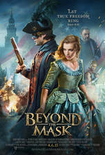Movie Beyond the Mask
