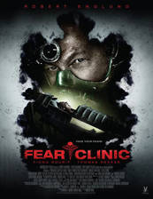 Movie Fear Clinic