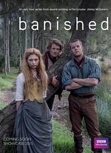 Movie Banished