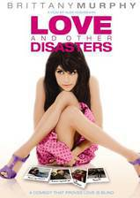Movie Love and Other Disasters