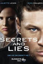 Movie Secrets & Lies