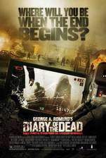 Movie Diary of the Dead