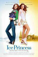 Movie Ice Princess