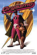 Movie Orgazmo