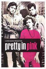 Movie Pretty in Pink