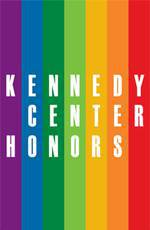 Movie The Kennedy Center Honors