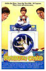 Movie Problem Child