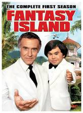 Movie Fantasy Island