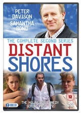 Movie Distant Shores