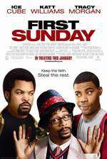 Movie First Sunday