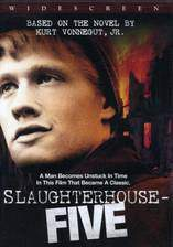 Movie Slaughterhouse-Five