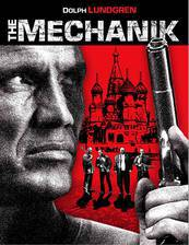 Movie The Mechanik
