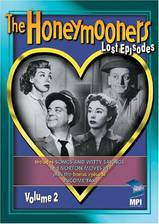 Movie The Honeymooners