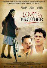 Movie Love's Brother