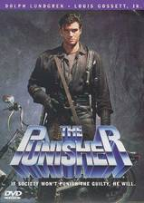 Movie The Punisher