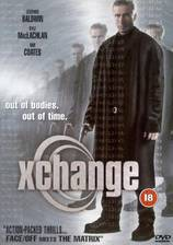 Movie Xchange