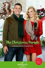 Movie The Christmas Parade