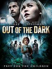 Movie Out of the Dark