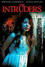 Movie The Intruders
