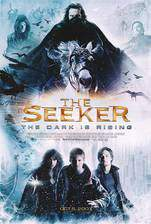 Movie The Seeker: The Dark Is Rising
