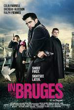 Movie In Bruges