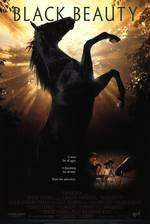 Movie Black Beauty