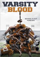 Movie Varsity Blood