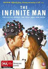 Movie The Infinite Man