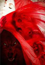Movie Little Red Riding Hood