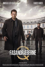 Movie Fasandaeberne (The Absent One)