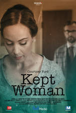 Movie Kept Woman