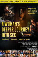 Movie A Woman's Deeper Journey Into Sex