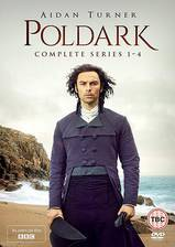 Movie Poldark