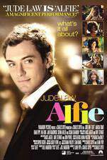 Movie Alfie