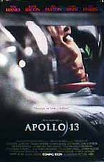 Movie Apollo 13