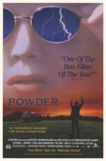 Movie Powder