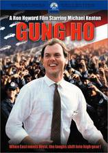Movie Gung Ho